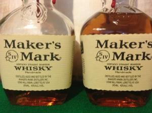MakerMark4245