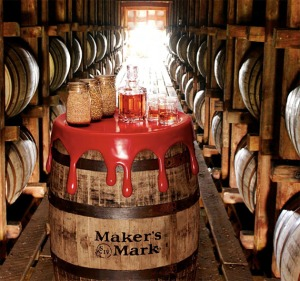 makers-mark-experience