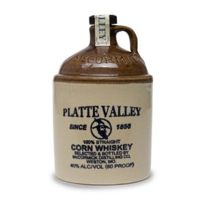platte-valley-corn-whiskey
